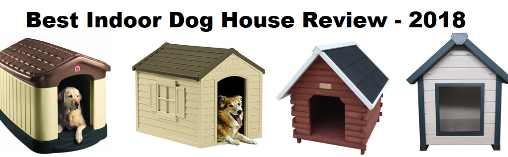 Best Indoor Different Sizes Dog Houses Amazon Review 2018