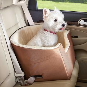 amazon dog car seat
