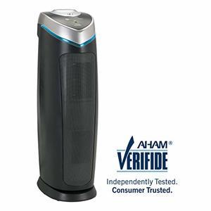 Germ Guardian AC4825-22 Air Purifier For Pets