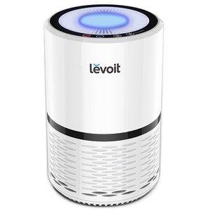 LEVOIT air purifier for pets